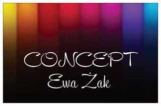 https://www.facebook.com/Concept-Ewa-%C5%BBak-781488025267987/?ref=ts&fref=ts