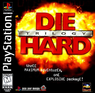 descargar die hard trilogy psx mega
