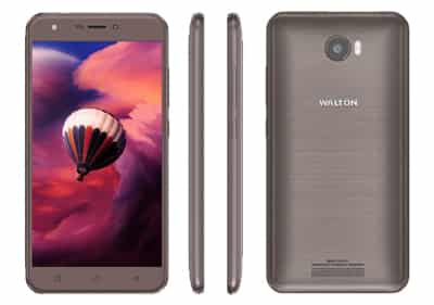 Walton Primo G7 Price and Specifications in Bangladesh