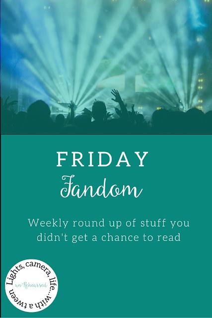 blog-round-up