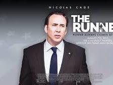 The Runner Film wajibnya para Politikus