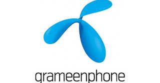 gp internet package gp daily package grameenphone free internet grameenphone grameenphone 55 mb internet pack gp 7 day internet pack 1gb internet gb monthly internet pack gp internet 1gb internet pack ইন্টারনেট ফোর জিবি