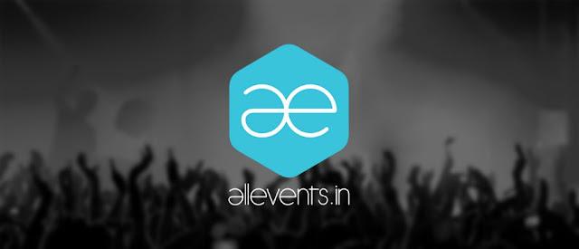 AllEvents iFormazione 2017