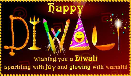 Happy-Diwali-Messages