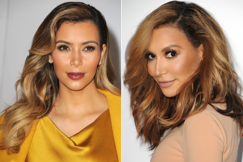 Stupendous Spring 2014 Hairstyle Hairstyles For Women Short Hairstyles Gunalazisus