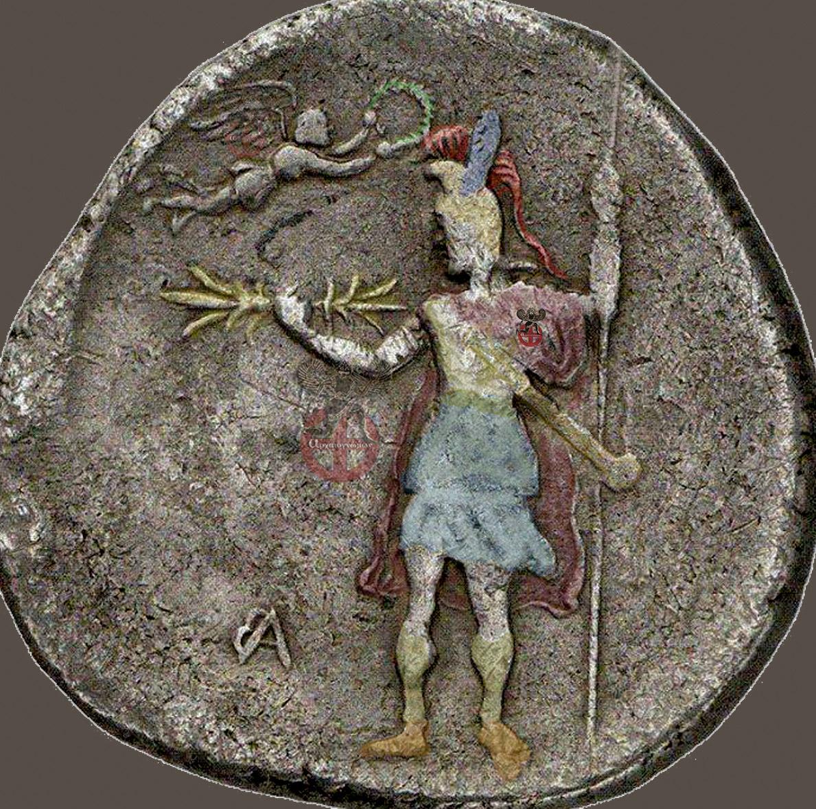 Η Μακεδονία των κλασσικών και ελληνιστικών χρόνων