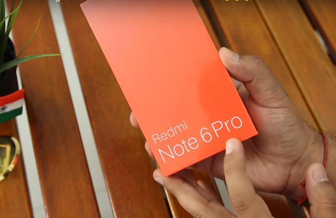 xiaomi-redmi-note-6-pro-hands-on-video