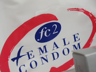 É possivel engravidar menstruada e tomando anticoncepiconal