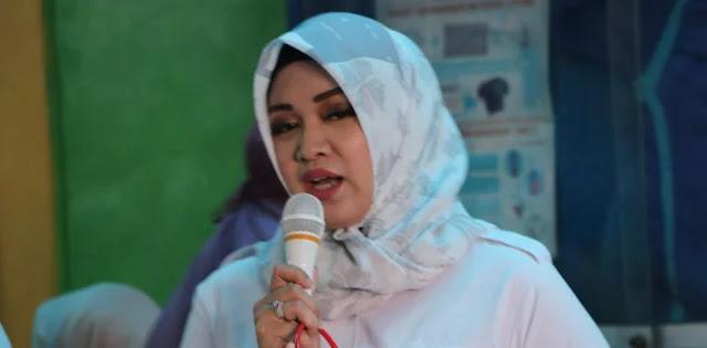 Jurkam BPN: Pak Jokowi Sudah Satu Periode, Harusnya Lebih Siap Menghadapi Debat