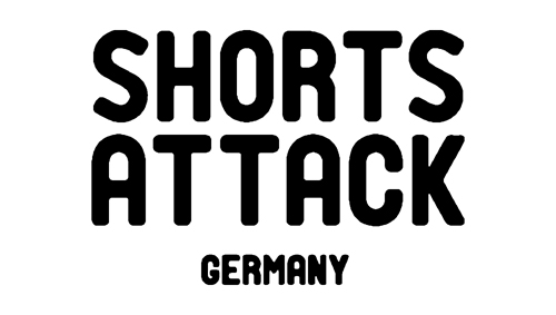 http://www.shortsattack.com/travel-stories/