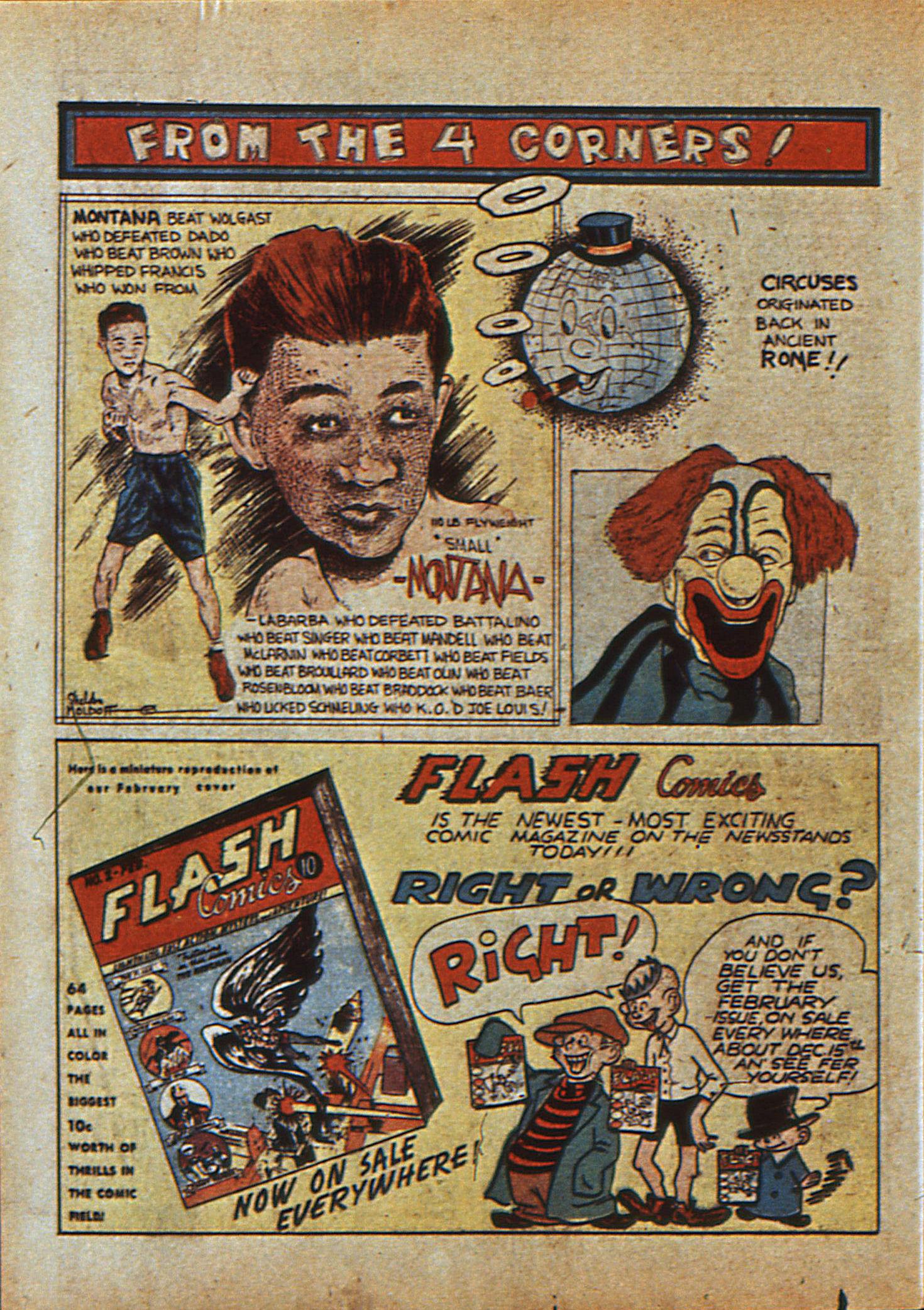 Action Comics (1938) 21 Page 53
