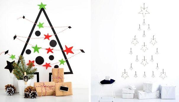 Blog : Faire des économies à Noël ? Les bons plans décoration pour son sapin de Noël !
