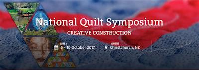 http://www.quiltsymposium2017.org.nz