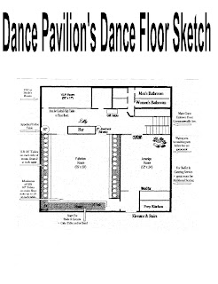 BANQUET/PARTY/DANCE HALL FOR RENT IN FULLERTON, CALIFORNIA
