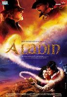 Aladin 2009 Hindi 720p HDRip Full Movie Download x264 AAC