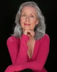 Peggy Walton Walker