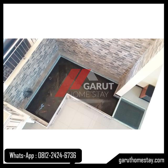 Sewa Villa Di Garut, Darajat Pass. TELP 082129001967