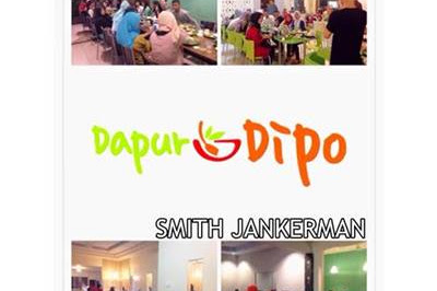 Lowongan Kerja Pekanbaru : Dipo Group Oktober 2017