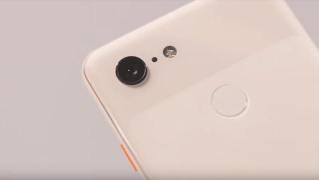 Download Google Mode Camera  Akan Menambahkan Pelacakan Autofocus & Motion Metering