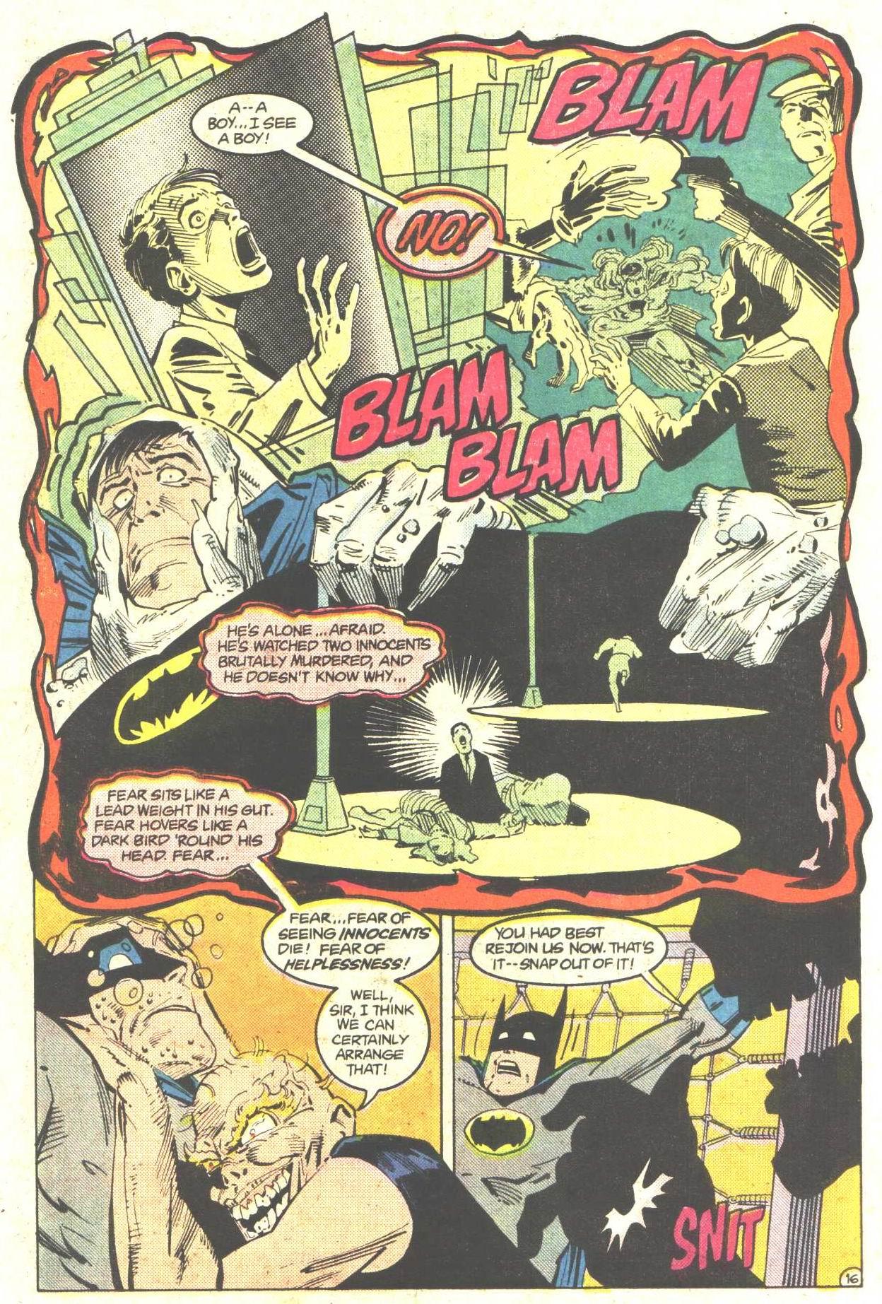 Detective Comics (1937) 593 Page 21