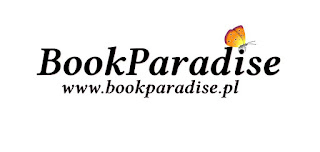http://www.bookparadise.pl/