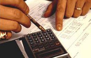 7 Dicas de Como Negociar Juros e Tarifas com a Empresa de Cartão de Crédito