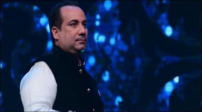 Rahat Fateh Song Watch 100 Million Times on youtube