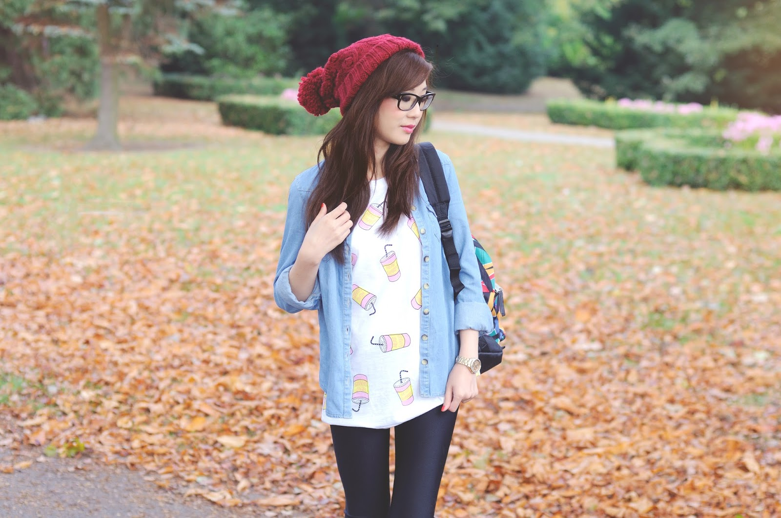 fashion blogger, fashion blogger casual outfit, fashion blog uk