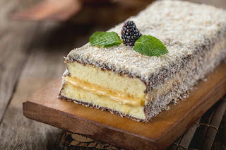 lamington-pontianak-original