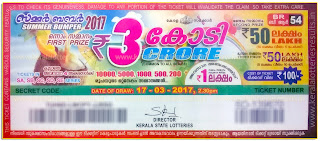httpwww.keralalotteriesresults.in201702br-54-summer-bumper-2017-prize-structure-today-kerala-lottery-result-ticket-image-17-br-54-live-summer-bumper-lottery-result-today-kerala-lottery-results