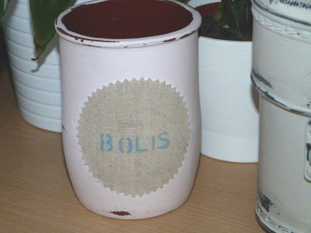 frasco-barro-etiqueta-estarcido