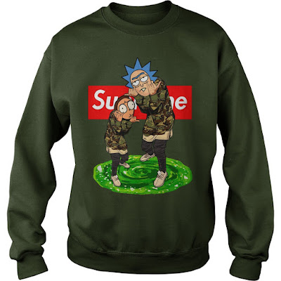 rick and morty supreme t shirt, rick and morty supreme hoodie real, rick and morty supreme jacket, rick and morty supreme hoodies