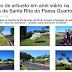 Site Porto Ferreira Hoje publicou álbum com fotos da neve da montanha, confira
