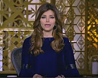 برنامج مساء dmc حلقة 11/2/2017 إيمان الحصرى و الوزيرة نبيلة مكرم
