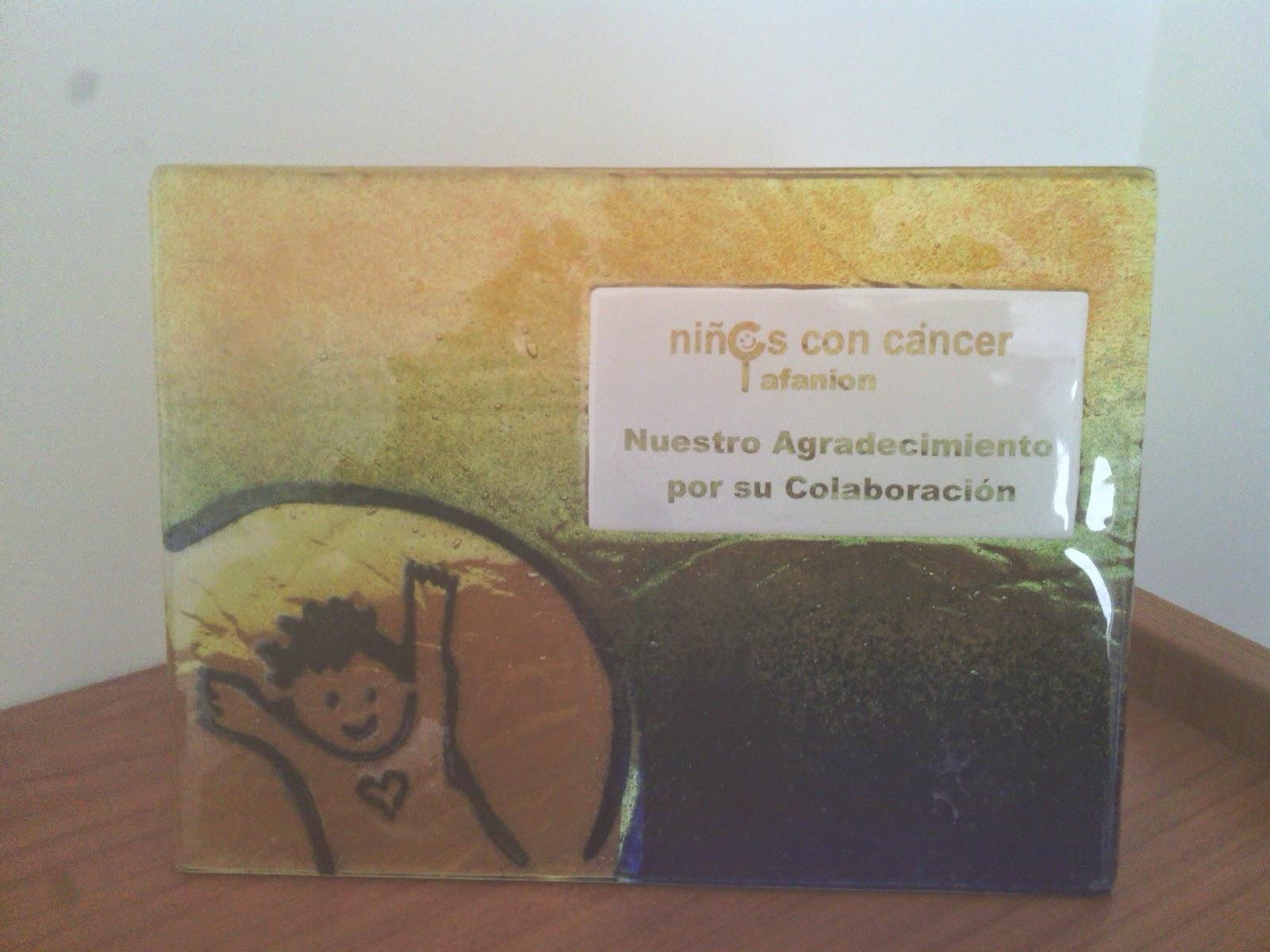 Proyecto Escolar Saludable Pastor Poeta Afaninon Nos Otorga Una