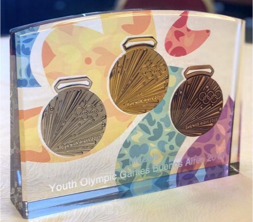 jeux-olympiques-de-la-jeunesse