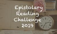 https://edith-lagraziana.blogspot.com/2019/01/epistolary-reading-challenge-2019-list.html