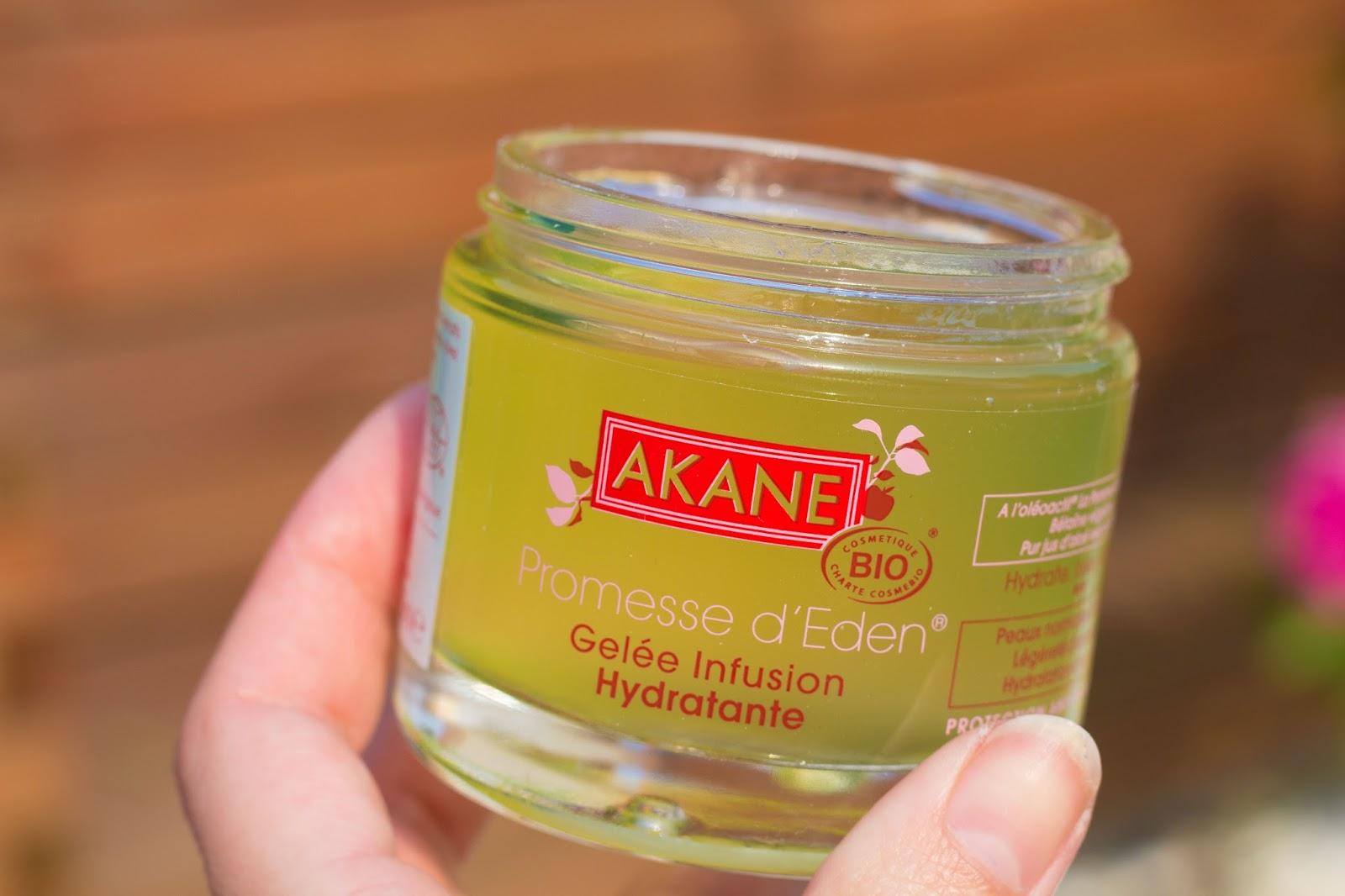akane-routine-bio-gelee-hydratante