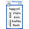 http://www.whimsystamps.com/index.php?main_page=product_info&cPath=81&products_id=3851