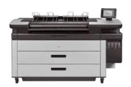 HP PageWide XL 4500 Printer Driver Downloads