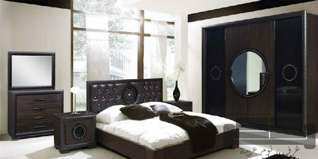 غرف نوم اايطالي كاملة 2016 للبيع, احدث غرف نوم باحدث تصاميم