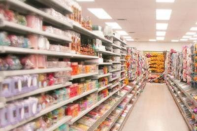Lowongan Perusahaan Consumer Goods Di Pekanbaru Mei 2019