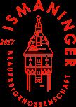 Ismaninger Brauereigenossenschaft