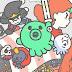 Review: Save me Mr Tako! (Nintendo Switch)