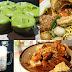 Info Tempat Kuliner di Bandung Pilihan Wisatawan