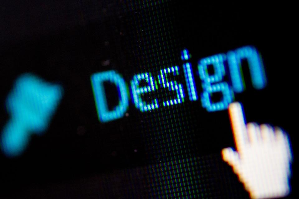 cursos para aprender diseño web