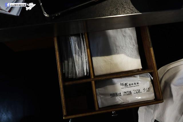 IMG 8843 - 【熱血採訪】肉多多 - 超市燒肉,三五好友一起來採購,想吃甚麼自己拿,現拿現烤真歡樂! 產地直送活體海鮮現撈現烤、日本宮崎5A和牛現點現切!