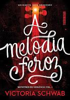 http://www.meuepilogo.com/2017/07/resenha-melodia-feroz-victoria-schwab.html