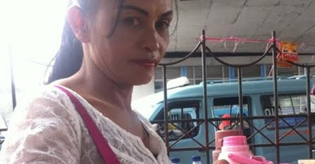 Pedagang Kopi Ini Ungkap Dua Sosok Mencurigakan Sebelum Ledakan Bom di Kampung Melayu