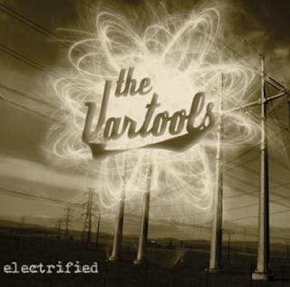 The Vartools Electrified